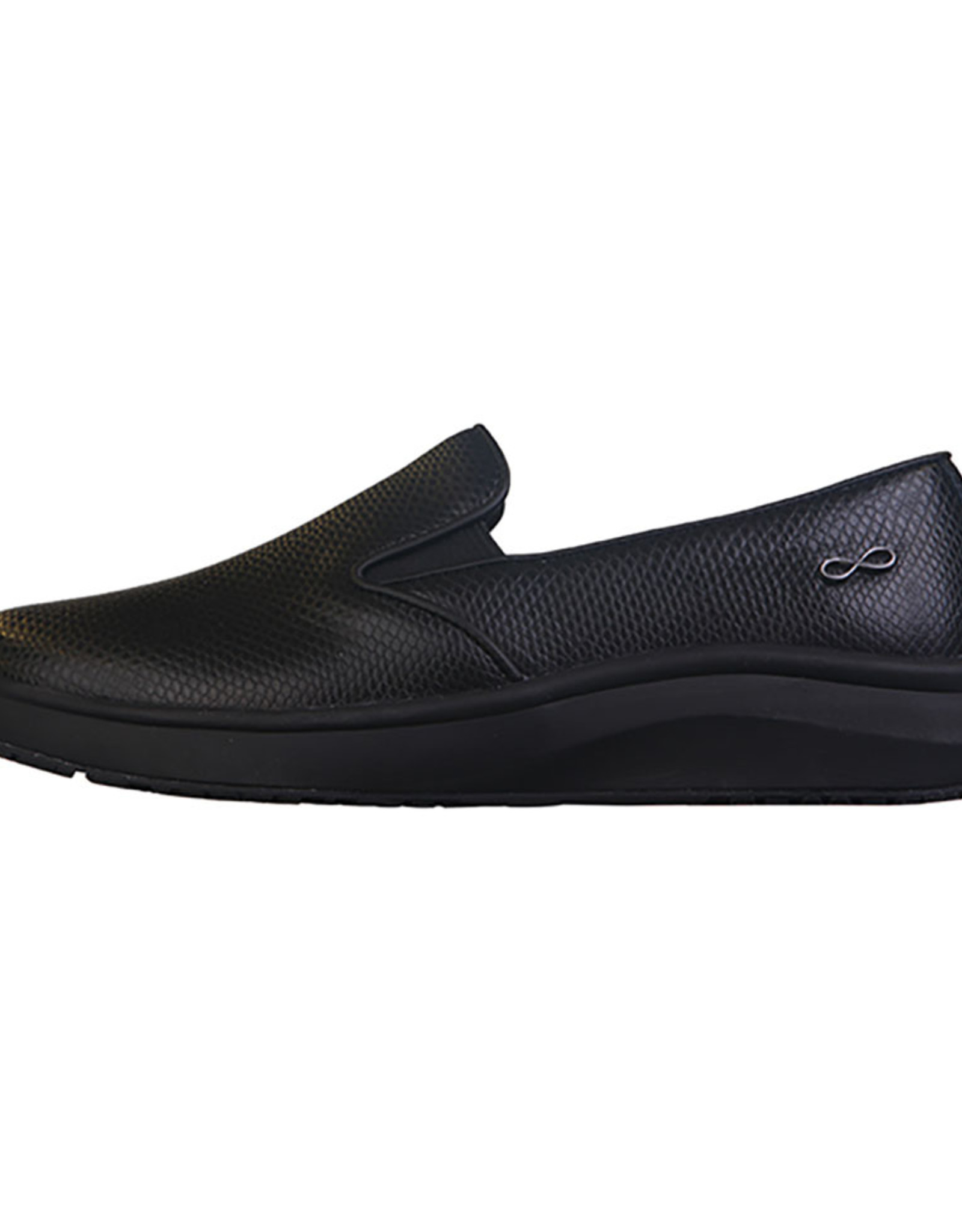 Cherokee Infinity Infinity Footwear Lift - Lift Shoes-Women's