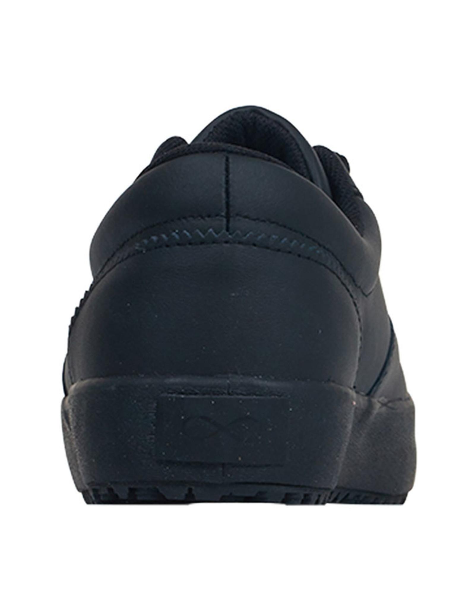 Cherokee Infinity Infinity Footwear Pace - Infinity Pace Shoe