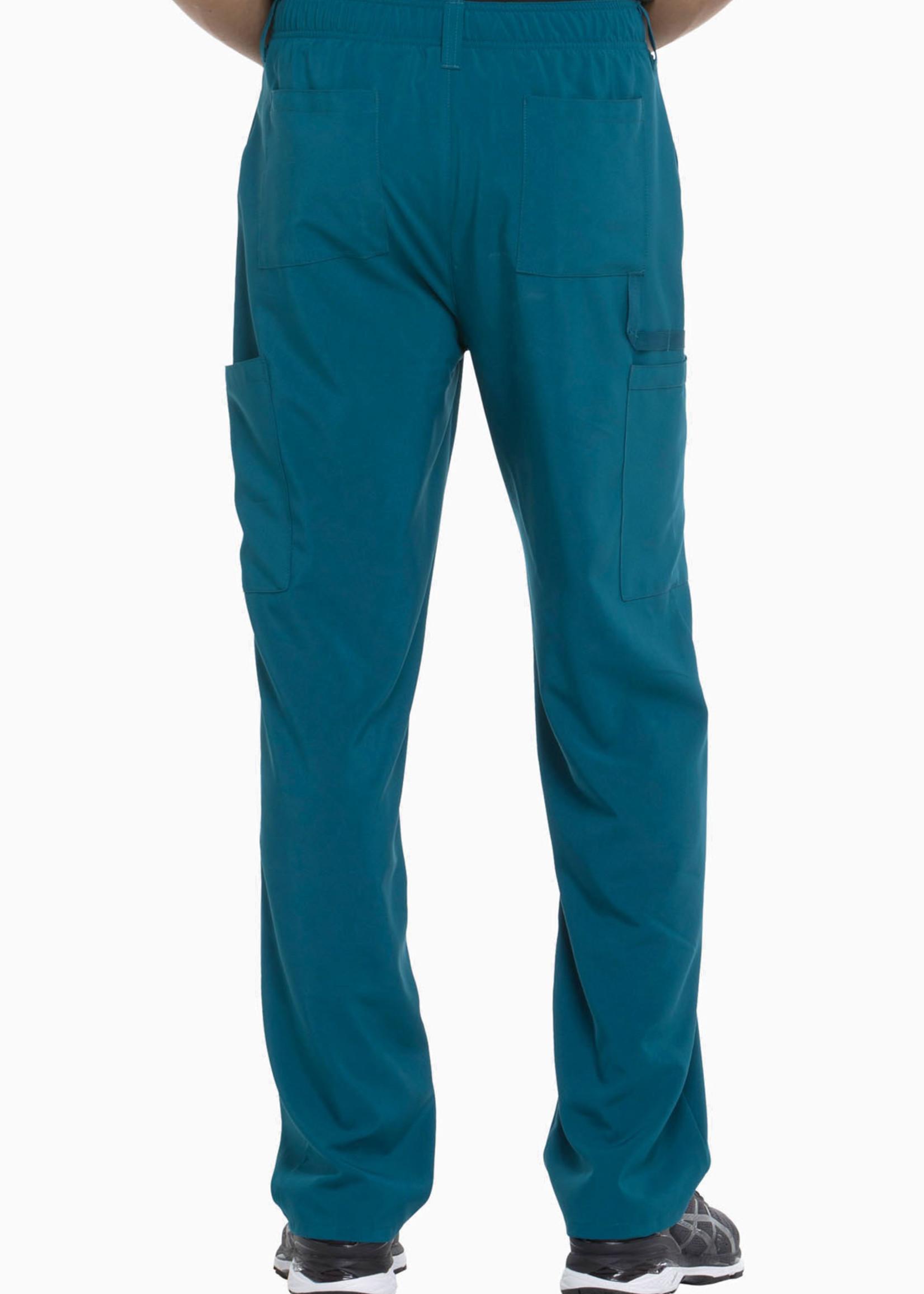Men's Natural Rise Drawstring Pant - DK015 Men's Dickies EDS Pant