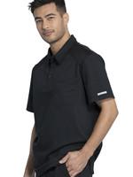 Men's Cheroke Workwear Polo Shirt WW615