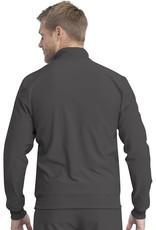 Men's Warm-up Jacket - Men's Retro Jacket DK360