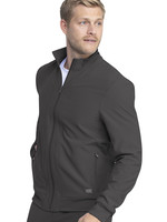 Men's Retro Jacket DK360