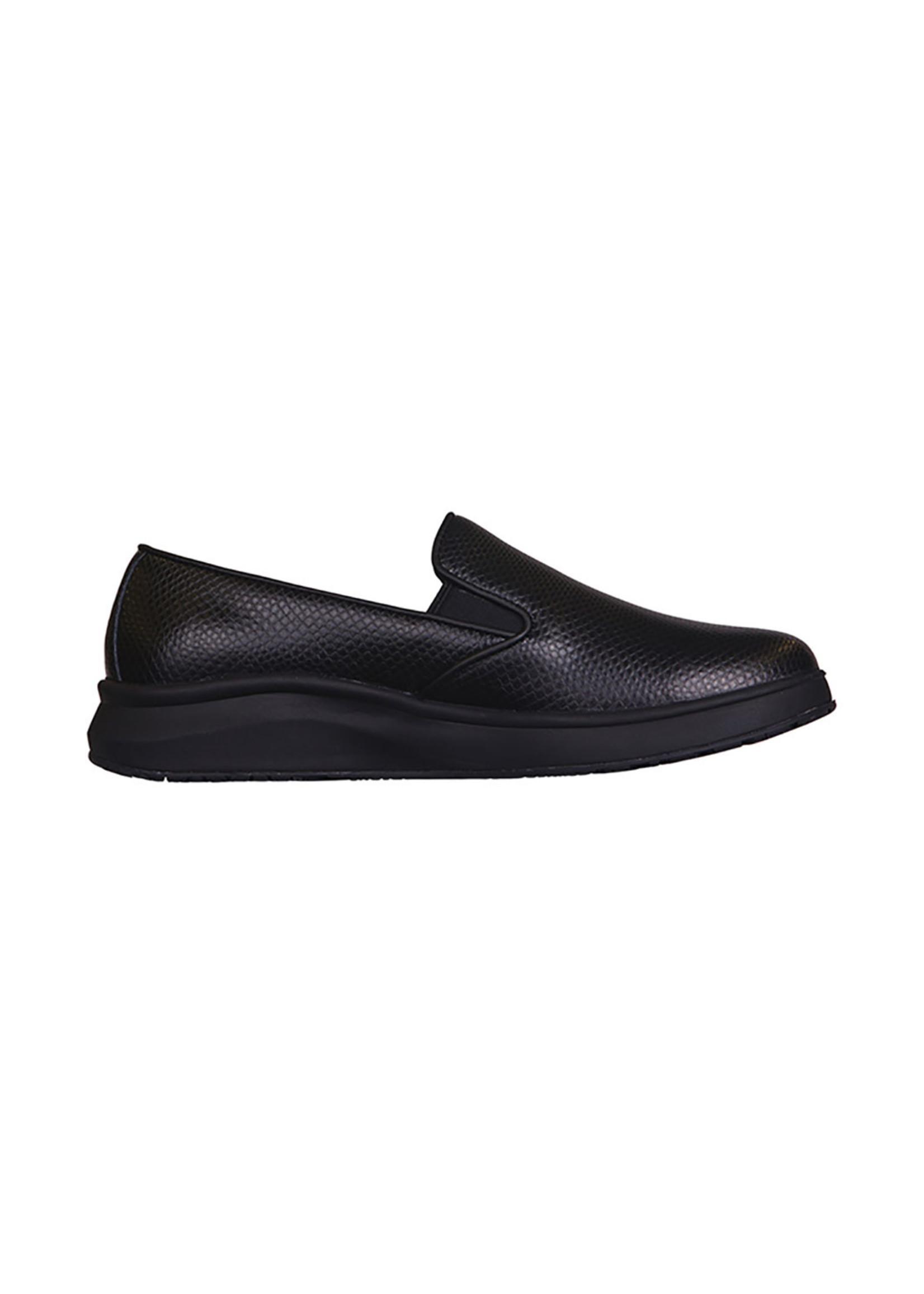 Cherokee Infinity Infinity Footwear Lift - Lift Shoes-Women's