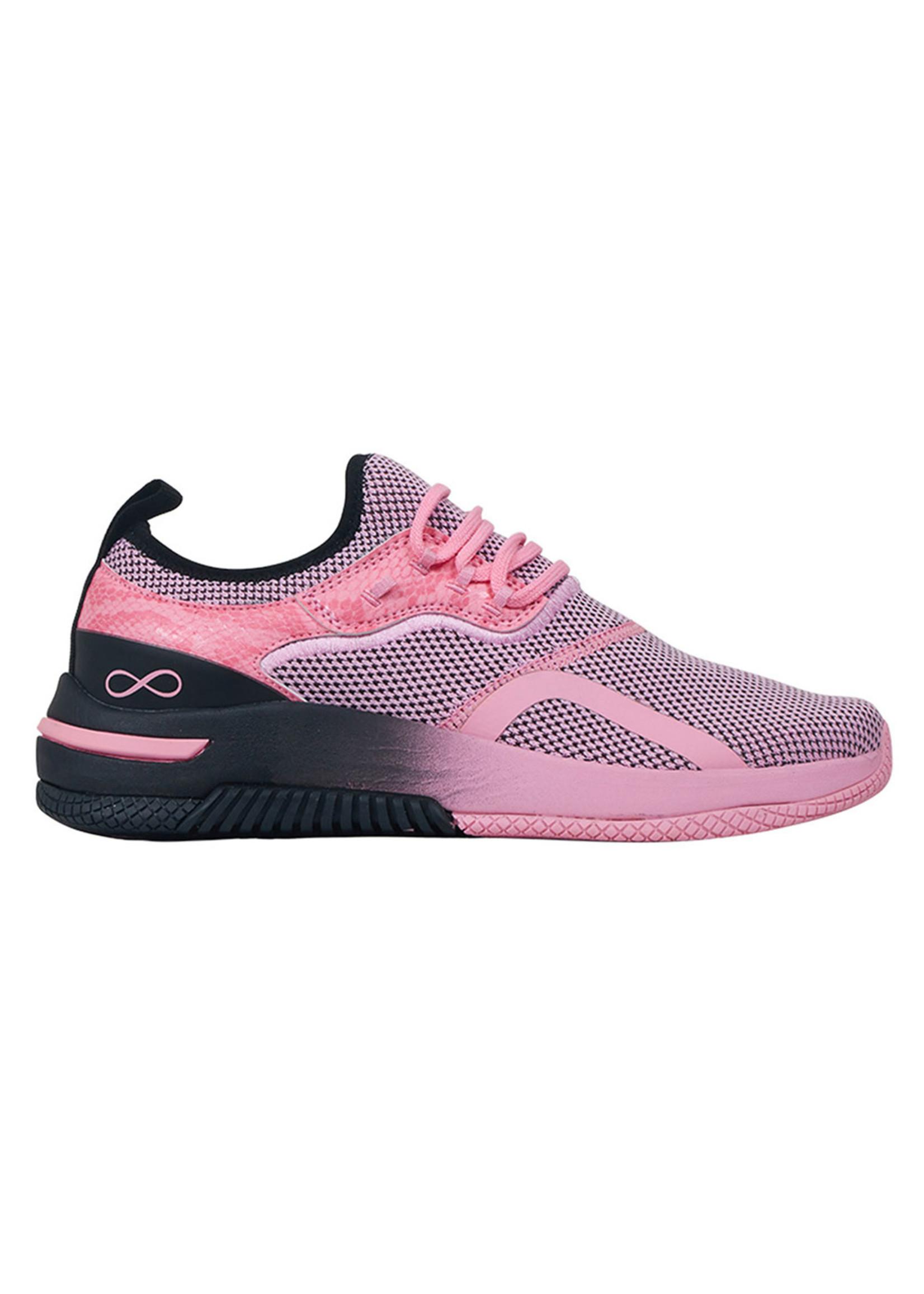 Infinity Footwear Dart - Dart Infinity Shoe