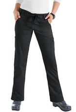 Stretch Lindsey Pant