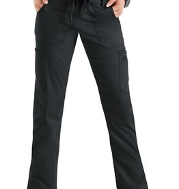 Koi 710 Stretch Lindsey Pant