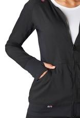 Clarity Jacket
