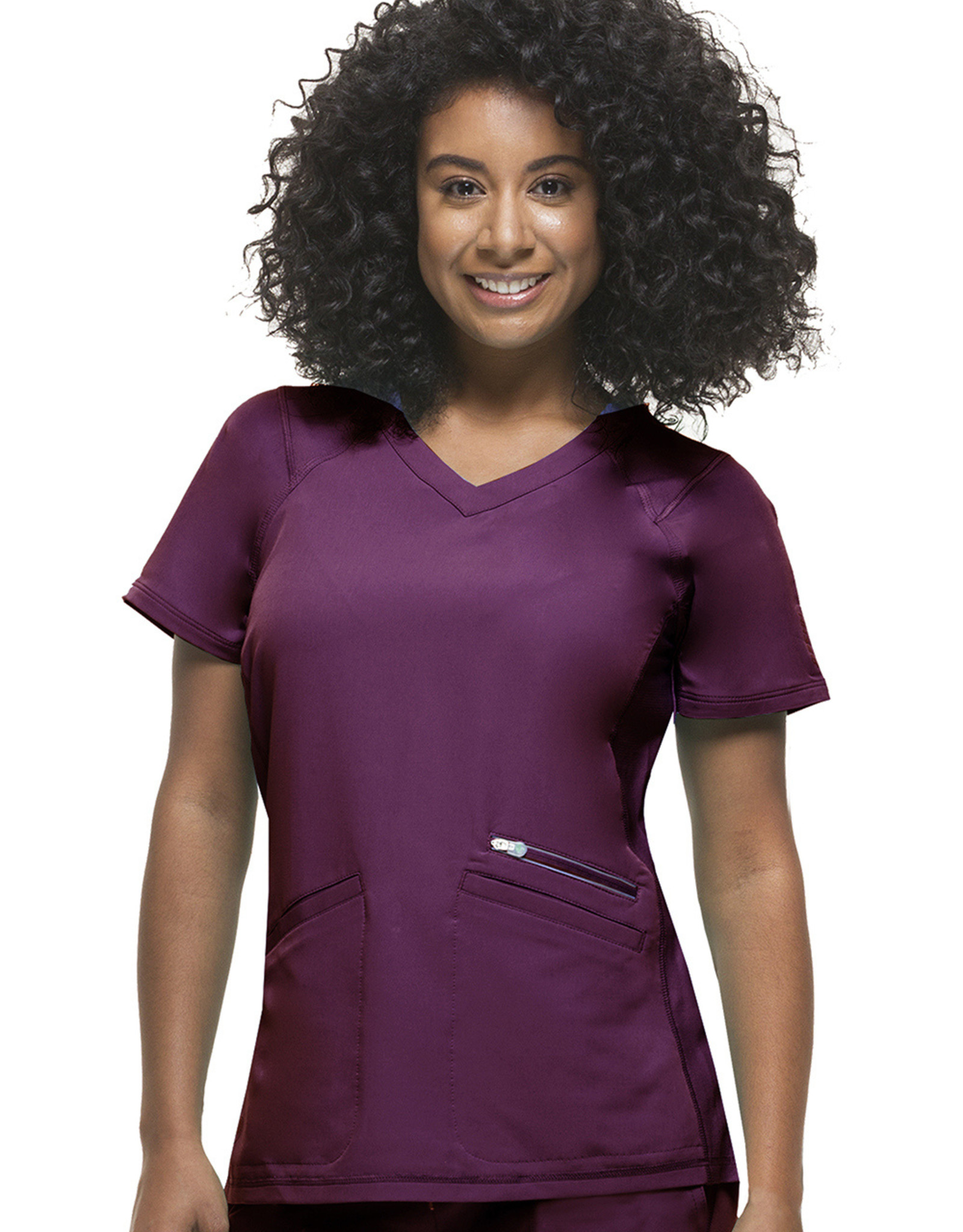 Healing Hands HH 2284 Serena Top