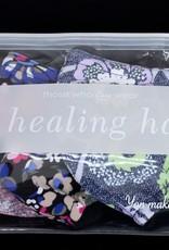 Healing Hands Healing Hands Shay Mask 3 Pk Set