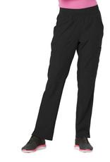HeartSoul Low Rise Cargo Pant - HeartSoul Pants HS020