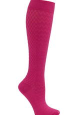 True Support 10-15mmHg Comp Sock
