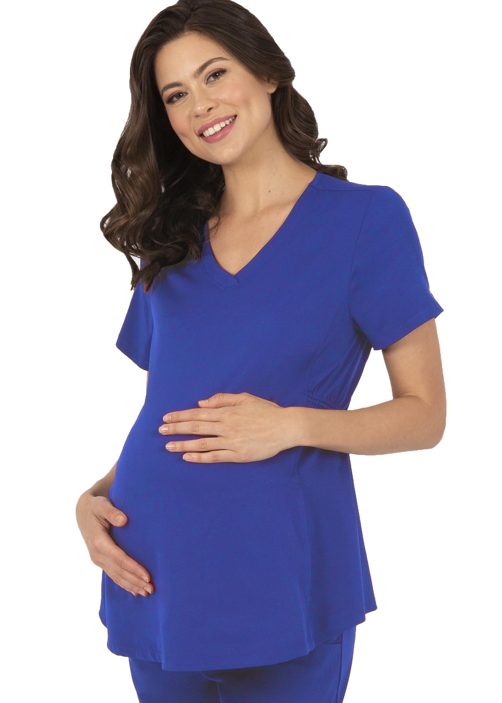 Healing Hands HH2510 Mila Maternity Top