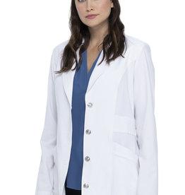 DK400 Dickies Lab Coat