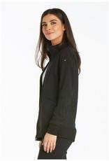 Cherokee Iflex IFlex WarmUp - Zip Front Jacket