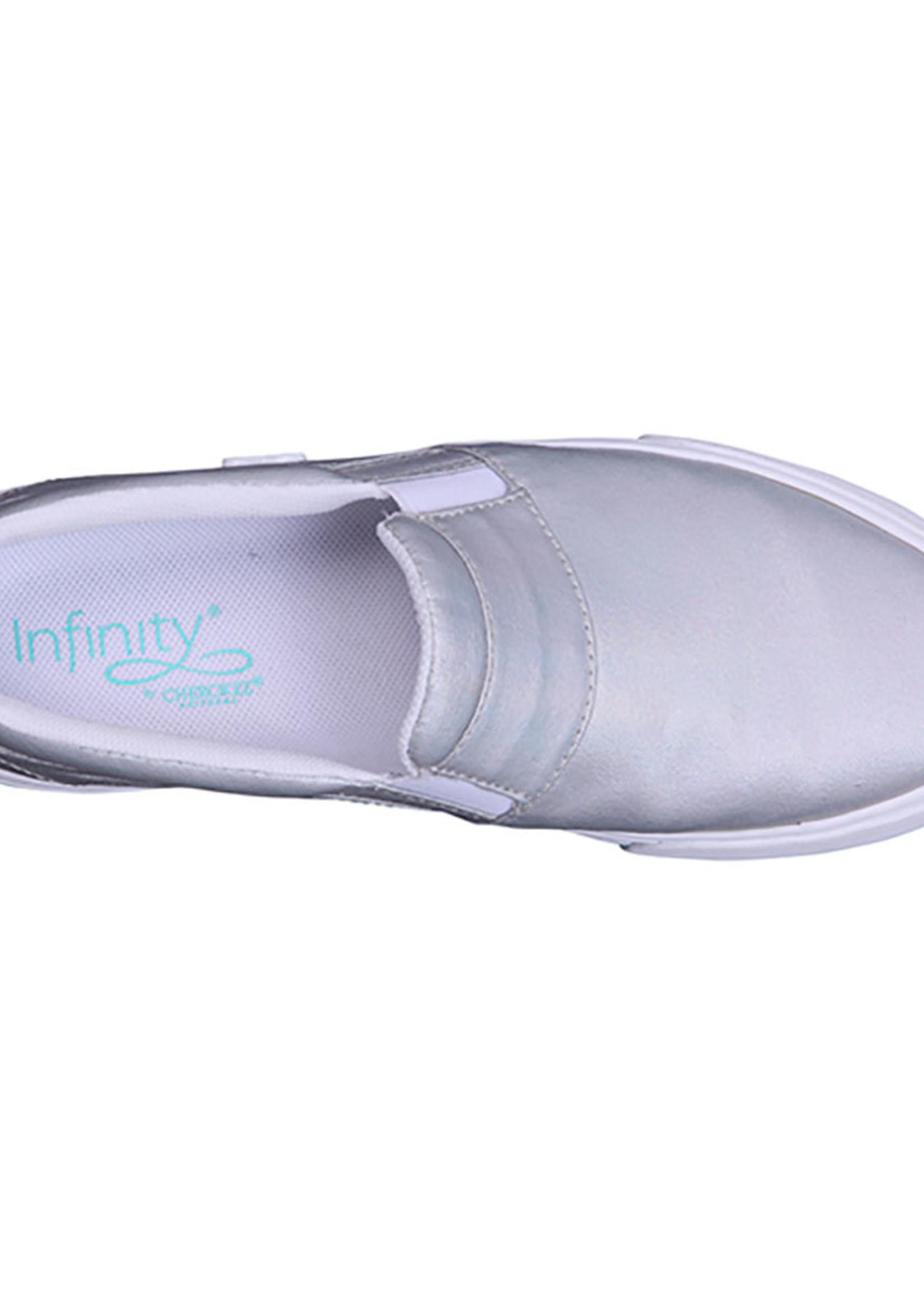 Cherokee Infinity Infinity Footwear Rush - Rush Shoes-womens