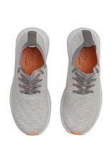 Cherokee Infinity Bolt Infinity Shoe