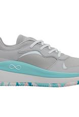 Infinity Footwear Saga Shoe Sole Soother
