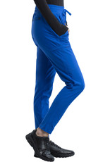 Cherokee Form CK095 FORM Pant Royal