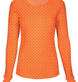 HeartSoul 20801 Underscrub Knit Tee