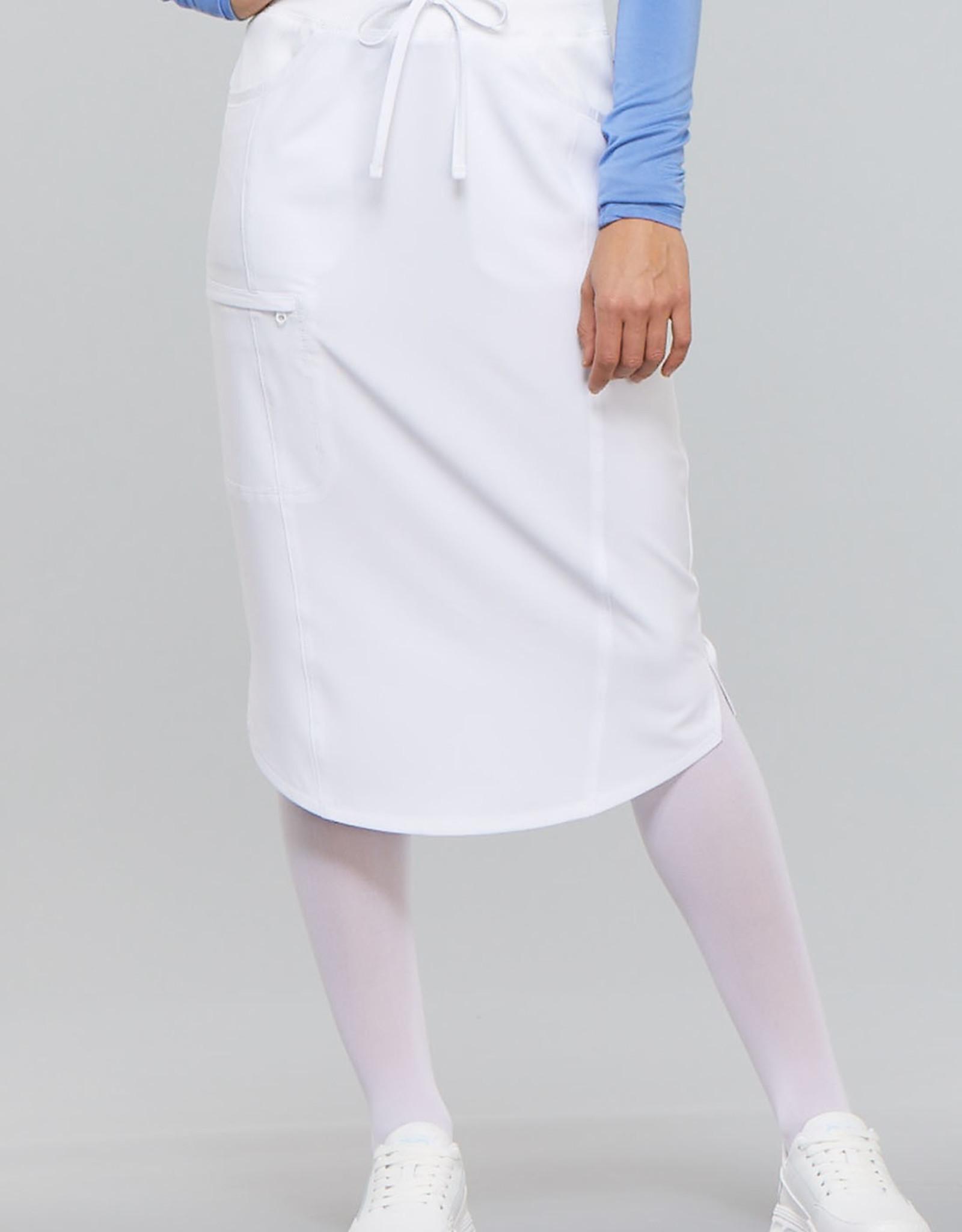 Cherokee Infinity CK505A Infinity Skirt