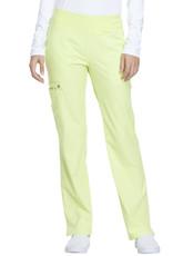 Elle Medical Apparel EL130 Modern Classic Pant