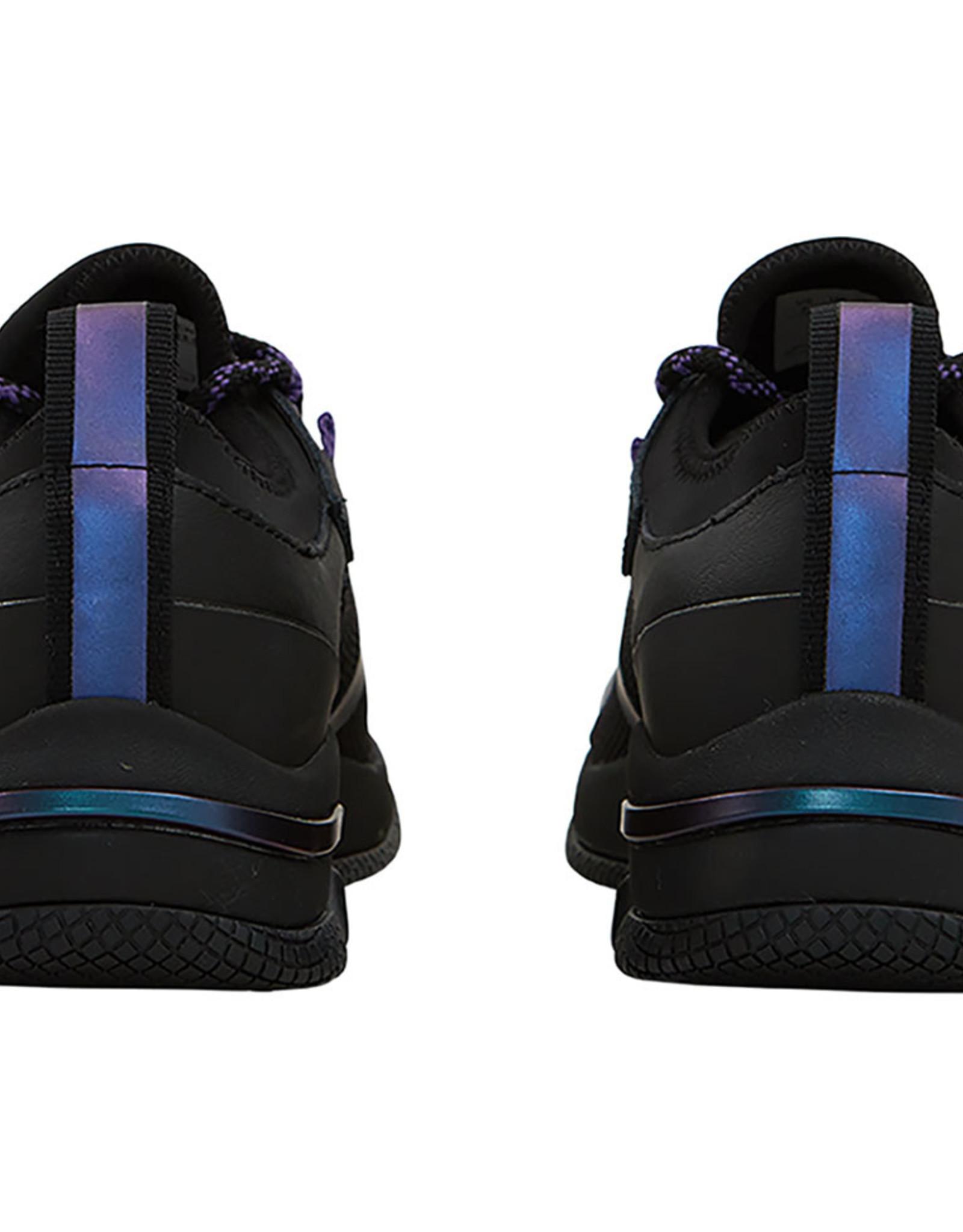 Infinity Footwear DART Shoe Amplify