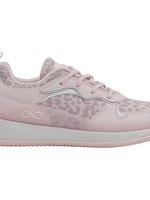 Infinity Footwear Saga Shoes Spot On