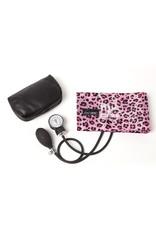 Blood Pressure Kit /Bag ADC760 Pink Cheetah
