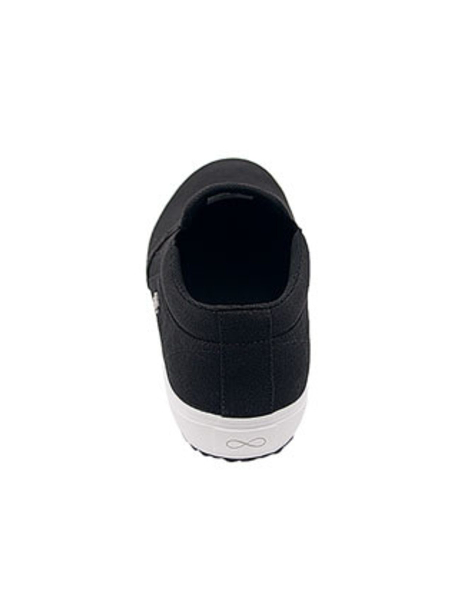 Cherokee Infinity Infinity Footwear Men's Rush