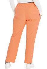 HeartSoul HS Drawstring Pant HS185 Main Squeeze