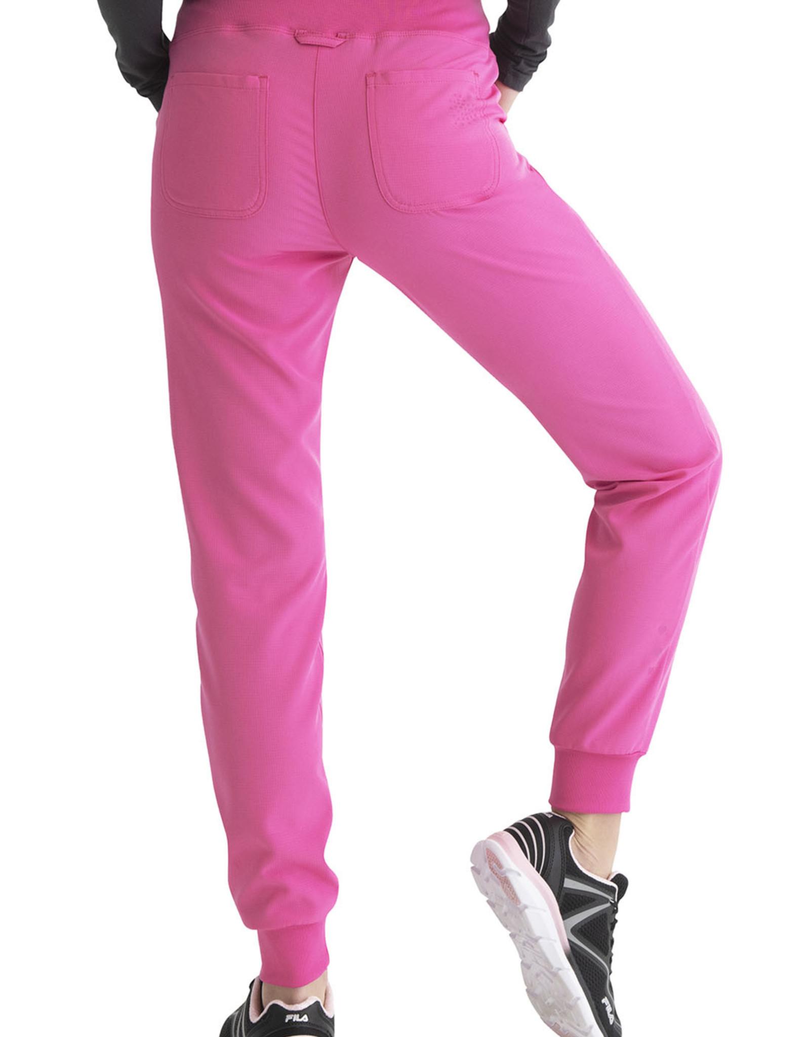 HeartSoul HeartSoul Jogger HS030 Pink Party