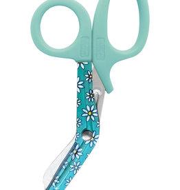 Prestige Medical Printed Precision Scissors 871