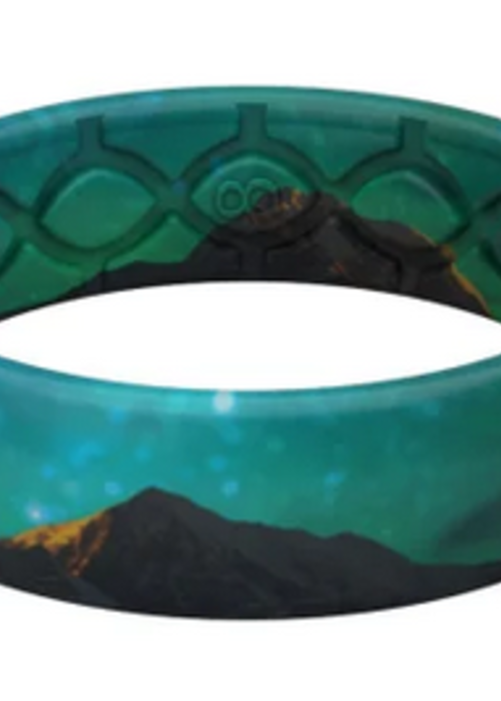 Groove Life Groove Life Ring Aspire