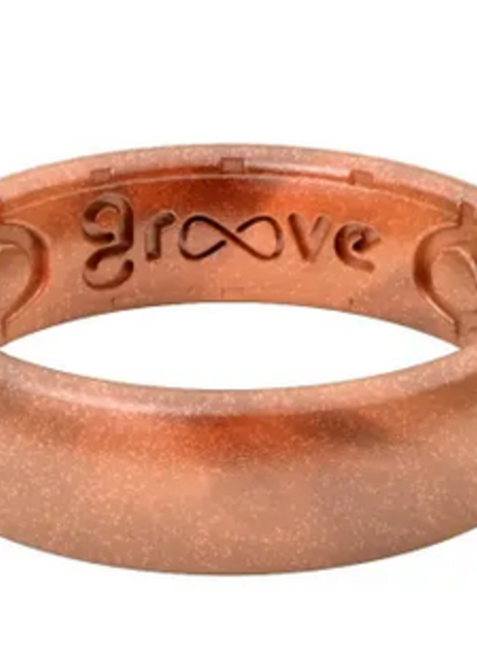 Groove Life Groove Life Thin Solid