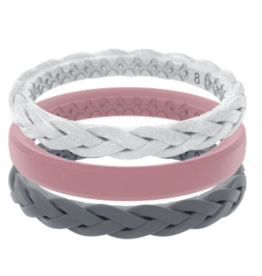 Groove Life Groove Life Ring Air Stackable