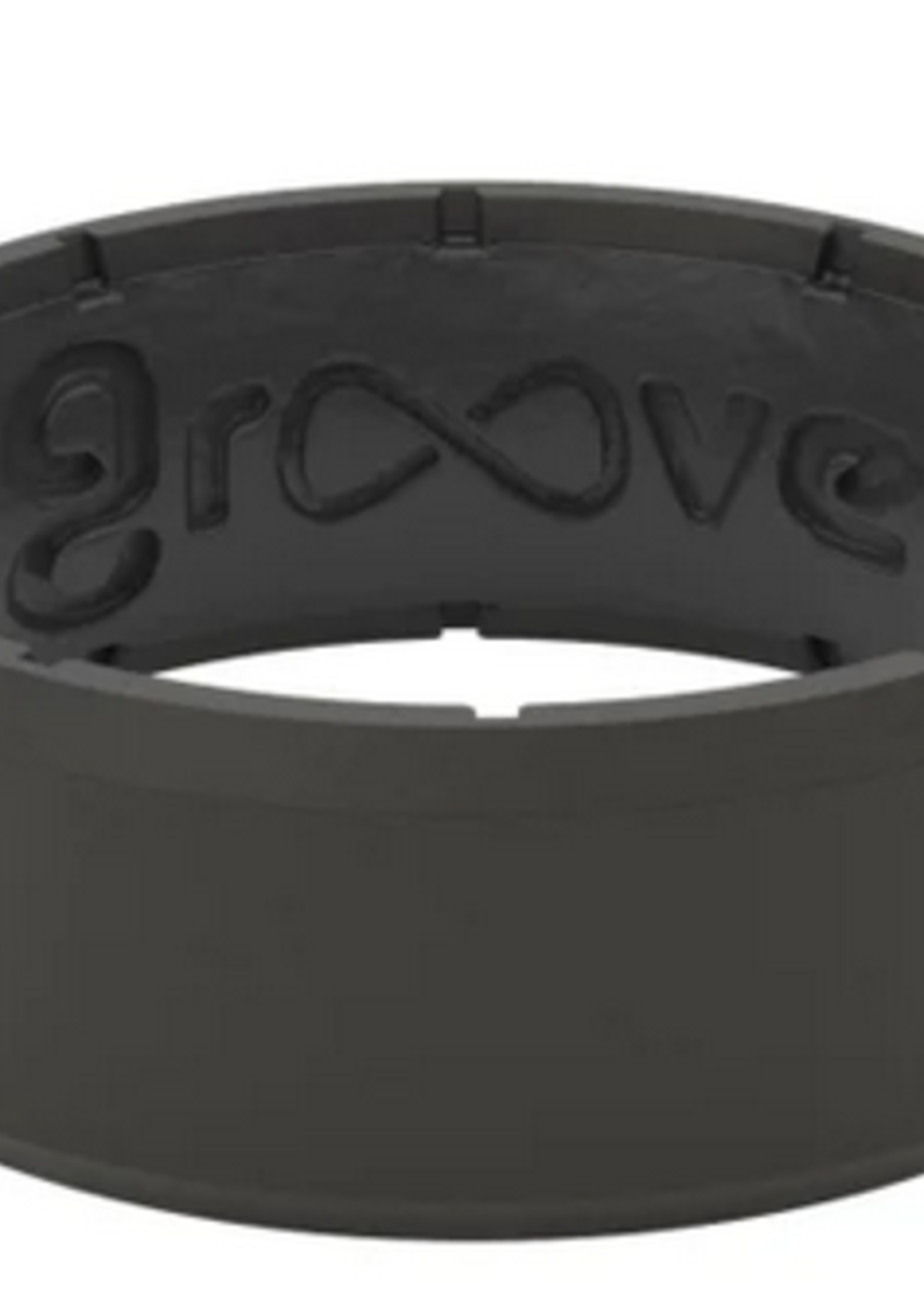Groove Life Groove Life Ring Edge