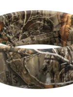 Groove Life GrooveLife Ring Edge RealTree
