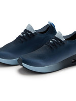 Cherokee Infinity Bolt Infinity Shoe Fade to Blue