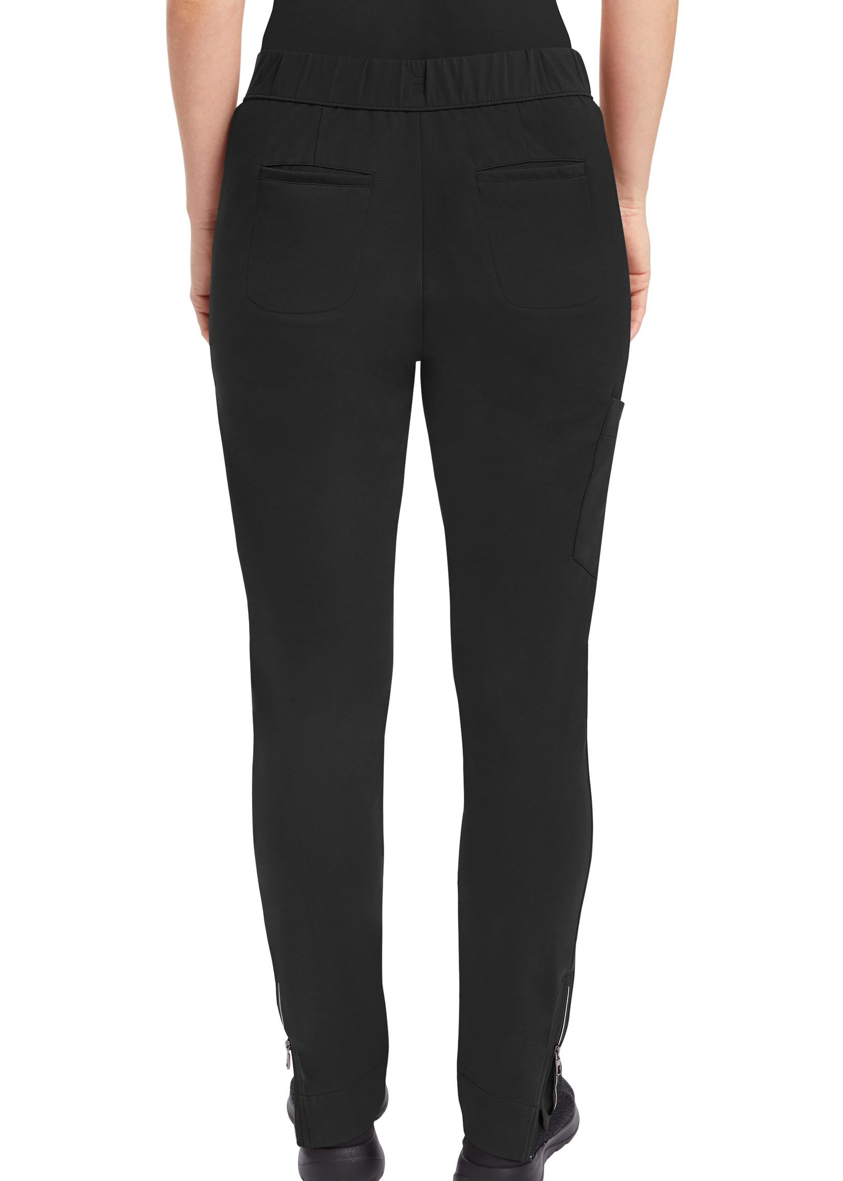 HH Onyx HH9401 Athena Pant Black