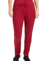 HH Onyx HH 9401 Athena Pant Maple Red