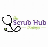 The Scrub Hub Boutique