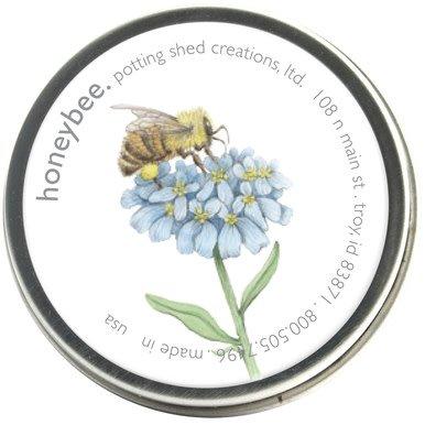 Garden Sprinkles - Honeybee
