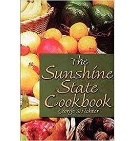 Sunshine State Cookbook