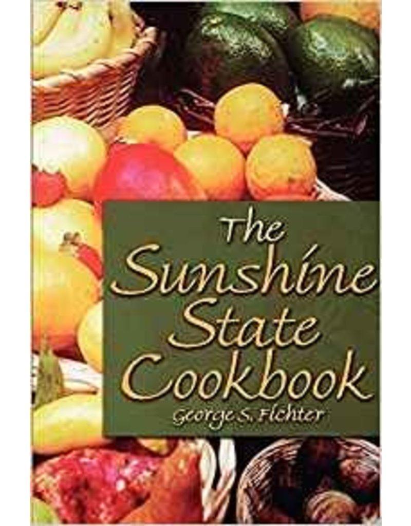 Sunshine State Cookbook