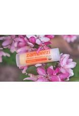 Zambeezi Lip Balm - Tangerine