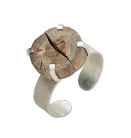 Ring - Wood