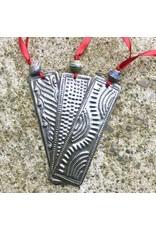 Bookmark - Metal Haiti