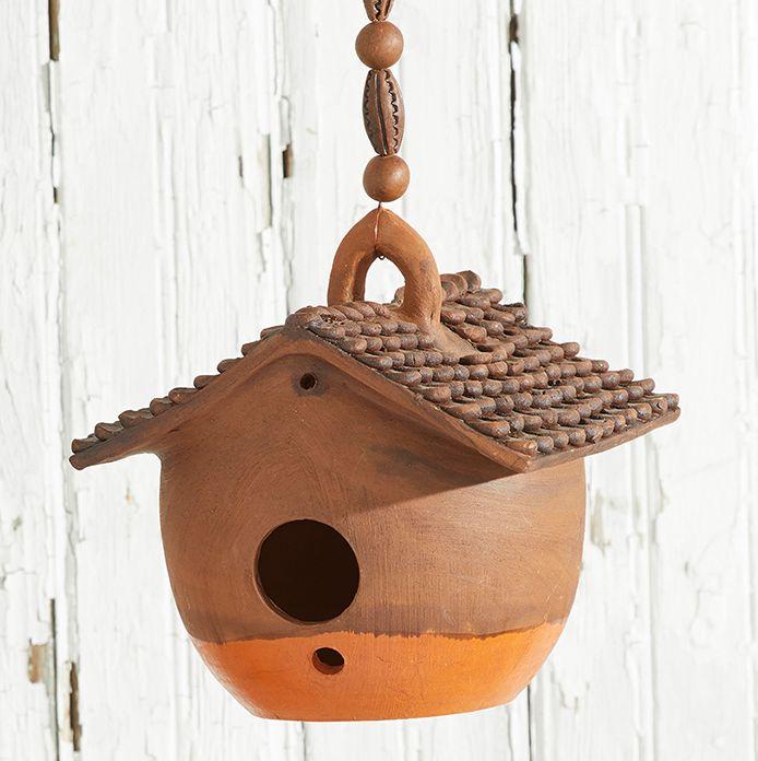 Birdhouse - Low Nepali