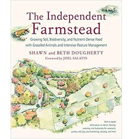 The Independent Farmstead