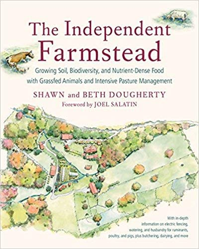 The Independant Farmstead